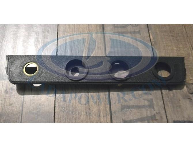 Lada 2103 2106 Radio Cassette Panel Insert 2106-5325213